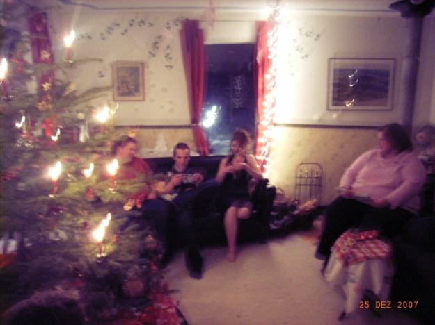 weihnachten_bei_bussis.jpg